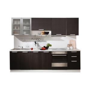 Кухня Престиж 2100П