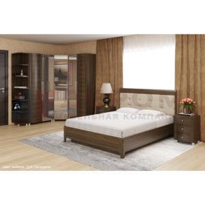 Спальня Дольче Нотте 4