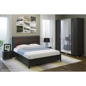 Спальня Дольче Нотте 6