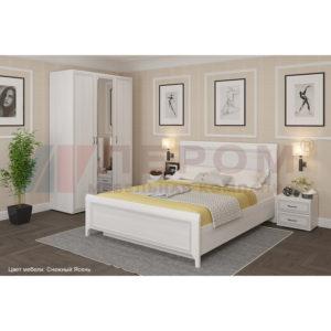 Спальня Карина 2