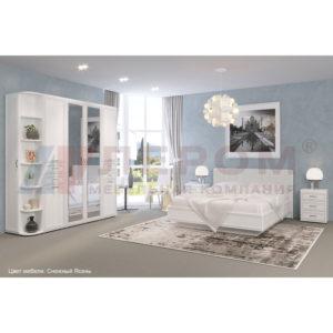 Спальня Карина 3
