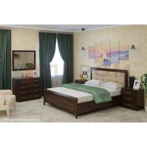Спальня Карина 5