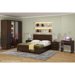 Спальня Карина 6