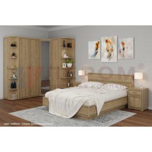 Спальня Карина 8
