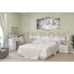 Спальня Карина 9