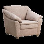 Кресло Скарлетт