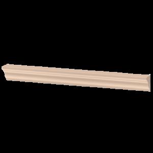 Карниз верхний прямой МВ31