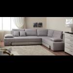 Угловой диван Премьер БНП