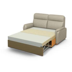 Кресло-кровать Омега