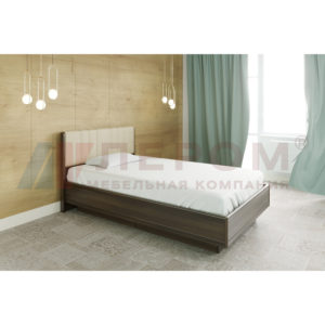 Кровать КР-1012