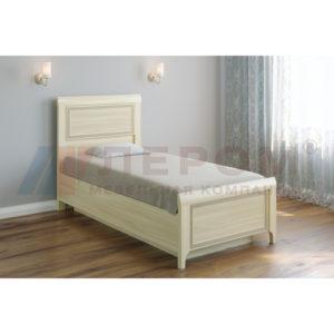 Кровать КР-1025 (0,9х1,9)