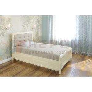 Кровать КР-1032 (1,4х2,0)