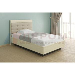 Кровать  КР-1052 (1,4х2,0)