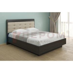 Кровать  КР-1054 (1,8х2,0)