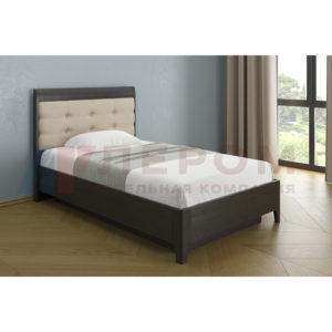 Кровать  КР-1072 (1,4х2,0)