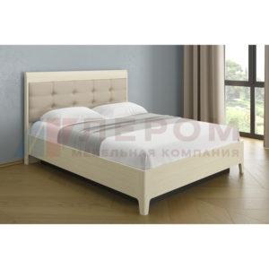 Кровать  КР-1073 (1,6х2,0)