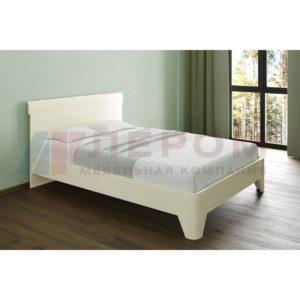 Кровать КР-109