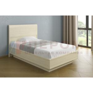 Кровать  КР-1702 (1,4х2,0)