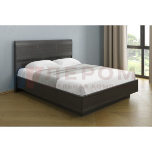 Кровать  КР-1703 (1,6х2,0)