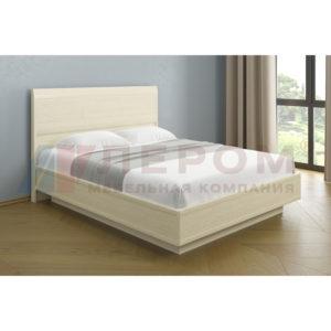 Кровать  КР-1704 (1,8х2,0)