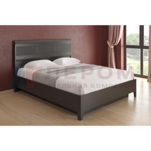 Кровать  КР-1763 (1,6х2,0)