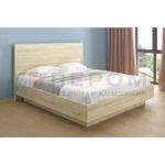 Кровать КР-1804 (1,8х2,0)