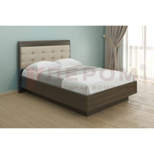Кровать КР-1852 (1,4х2,0)