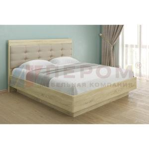 Кровать КР-1854 (1,8х2,0)