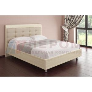 Кровать  КР-2054 (1,8х2,0)