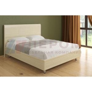 Кровать  КР-2703 (1,6х2,0)