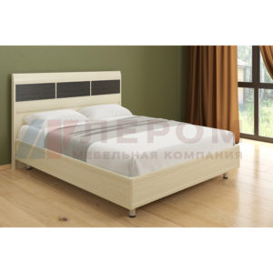 Кровать  КР-2704 (1,8х2,0)