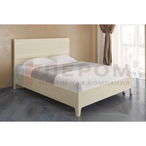 Кровать  КР-2764 (1,8х2,0)