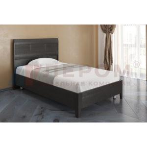 Кровать КР-2861 (1,2х2,0)