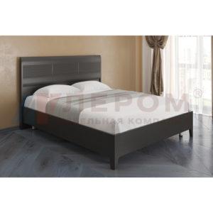 Кровать КР-2864 (1,8х2,0)