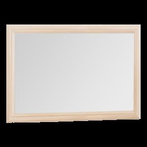 12.05 Зеркало 806х720х20