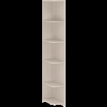 Стеллаж C1