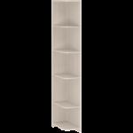 12.12 Столик туалетный 842х760х490
