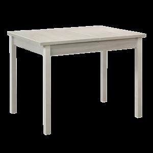 Стол обеденный раздвижной КЛАССИК 1440x740