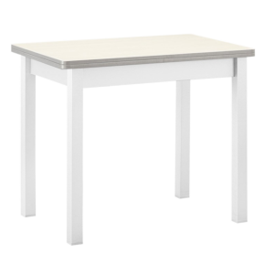 Стол обеденный раскладной 1200x750