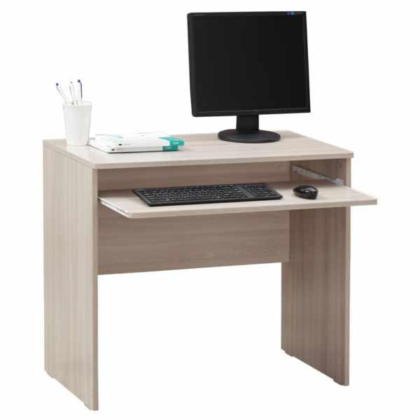10.03 Стол компьютерный 845х860х490