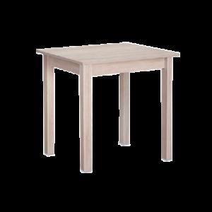 Стол обеденный Компакт 600х720x730
