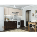 Кухня Розалия