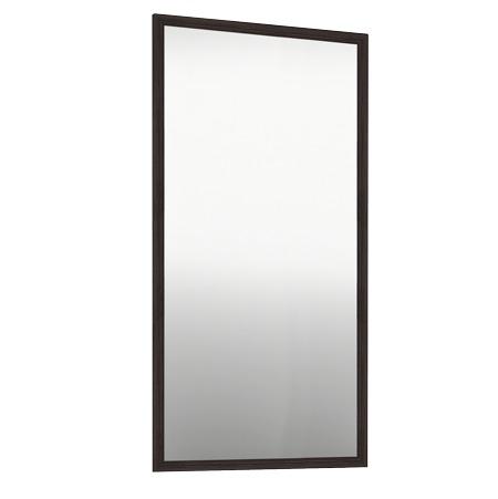 16.31Z Зеркало 422х1135х20