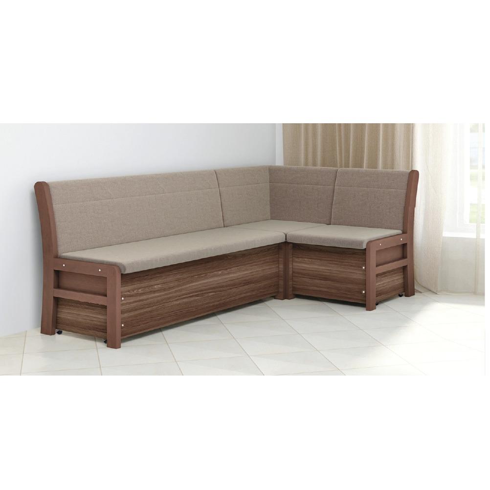 диван этюд со спальным местом