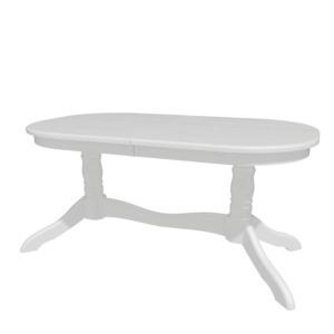 Стол обеденный овальный Романс 22