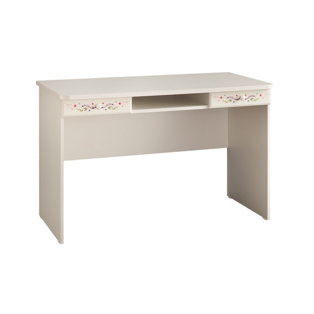 Акварель стол