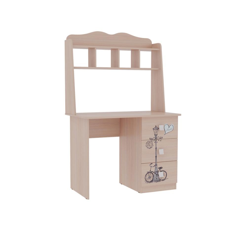 амели стол1