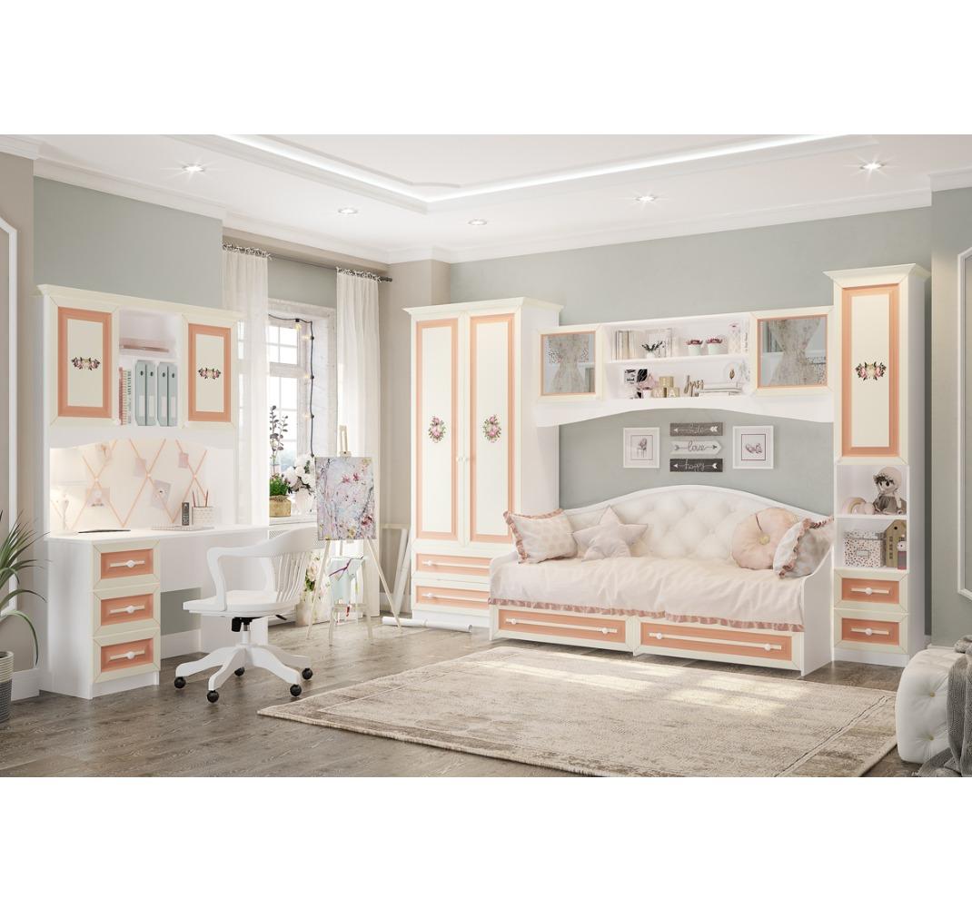 Каталог много мебели 2021 с ценами, фото: интернет-магазин ...