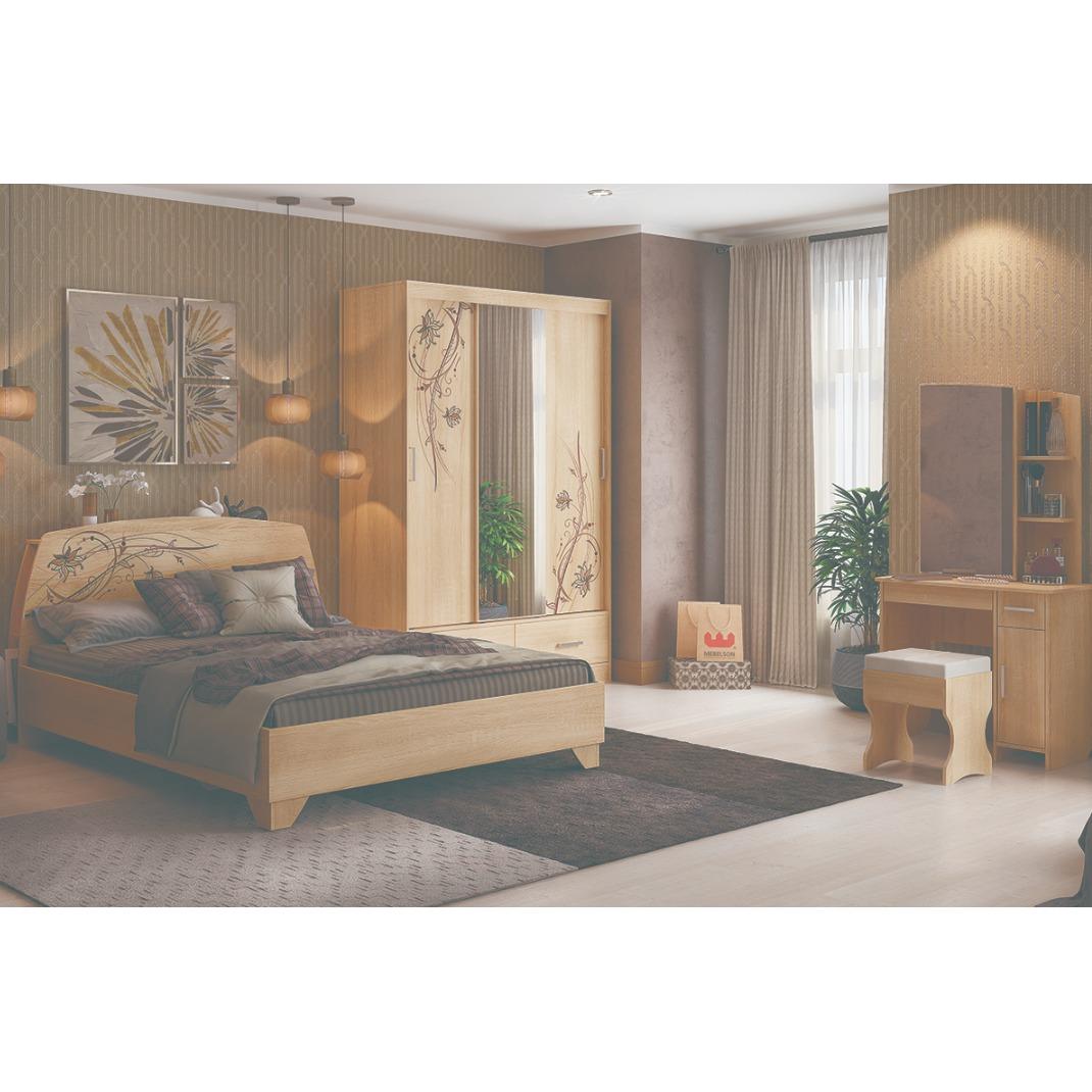 виктория1 спальня