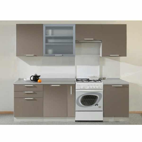Кухня Классика 1800